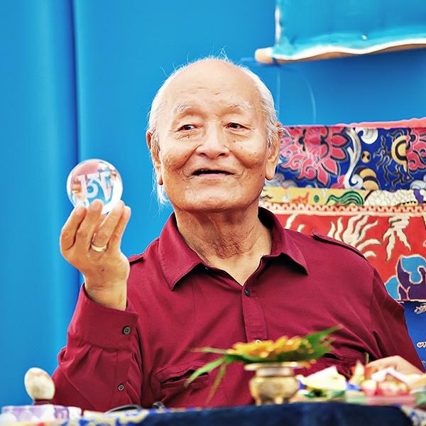 Rinpoche (2)