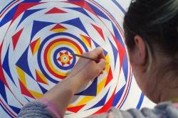 Открываем новый раздел о жизни Северного Кунсангара